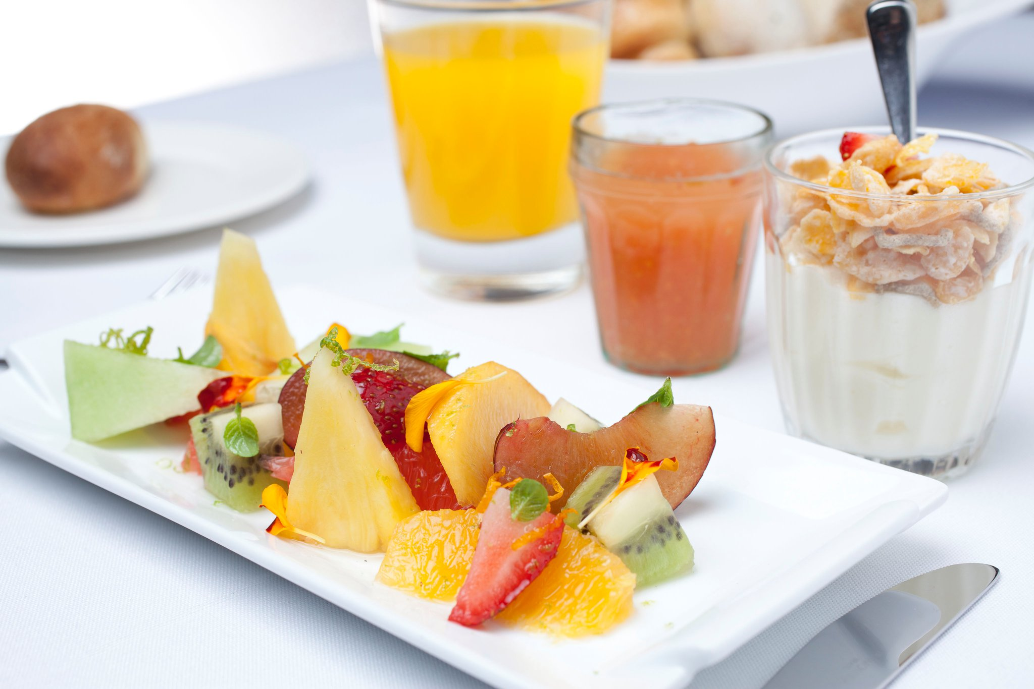 Best Tasting Breakfast Foods