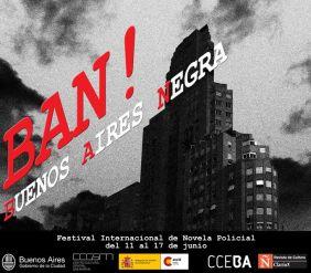 Afiche BAN 1.psd