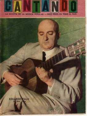 revista-cantando-n-255-ano-1962-tapa-eduardo-falu_MLA-F-116736623_6871