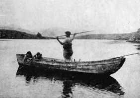 indios-yamana