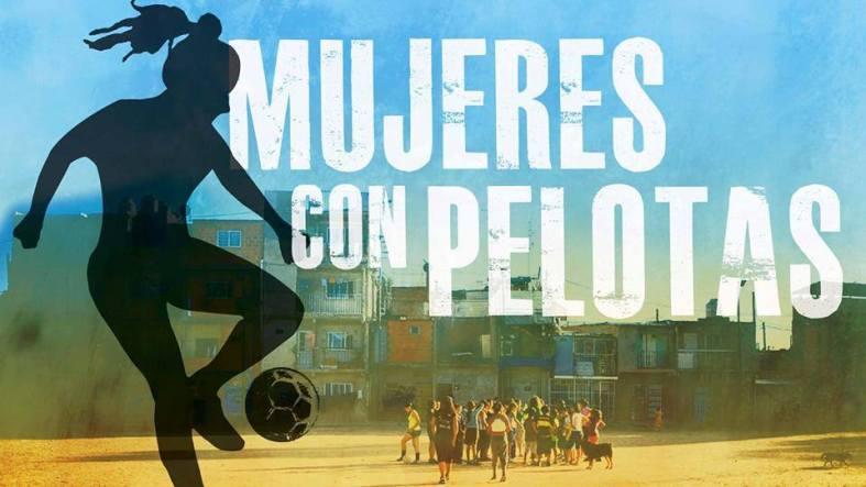 Via San Telmo Productions