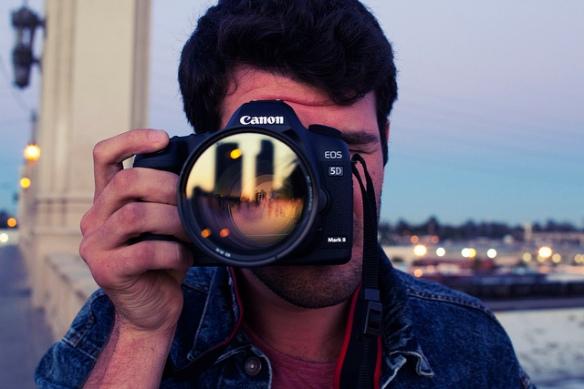 fotophoto