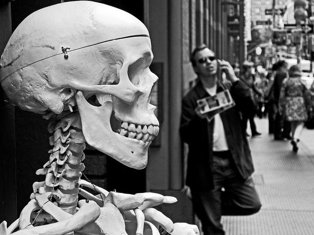skeletona