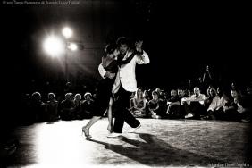 tango championship