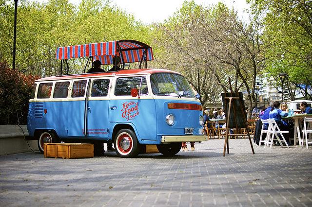 food-truck-vintage