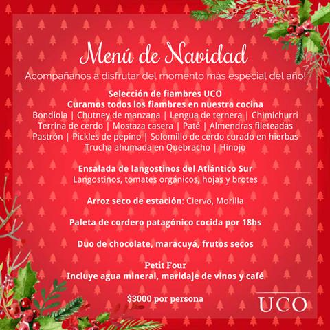 menu-navidad-fierro