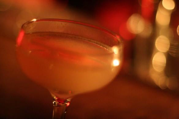 cocktl