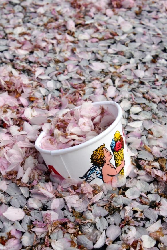 ice cream cupid