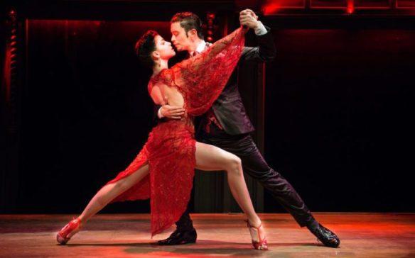tango-festival-buenos-aires