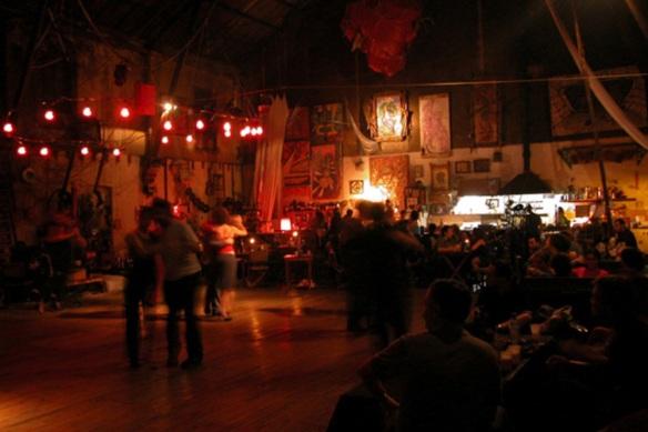 la-catedral-tango