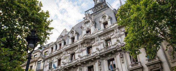 ex_edificio_la_prensa_casa_cultura_1200_1