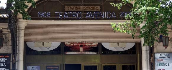 teatro_avenida_1200_0.jpg